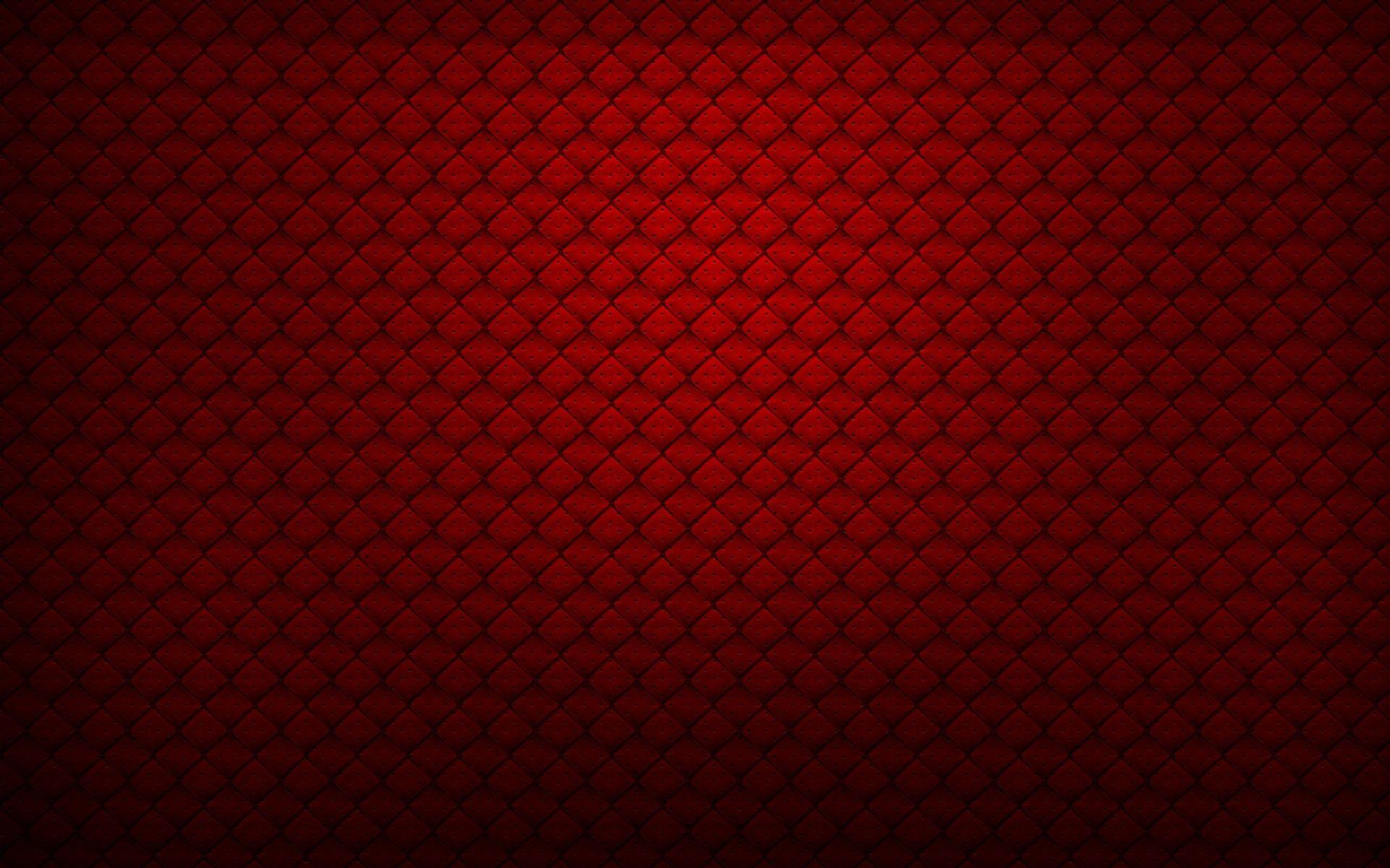 Wallpaper Red Wallpapers Tiles Wallpaper Kitchen 1920x1200 Red Wallpaper Tile Wallpaper Red Tiles