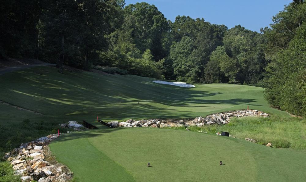 696cd36091faabfa280c4d5d060f097f - Lake View Golf Course Callaway Gardens