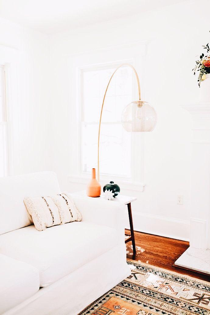 Pin di Becky Fizpatrick su Dream Home | Pinterest | Soggiorno e Salotto