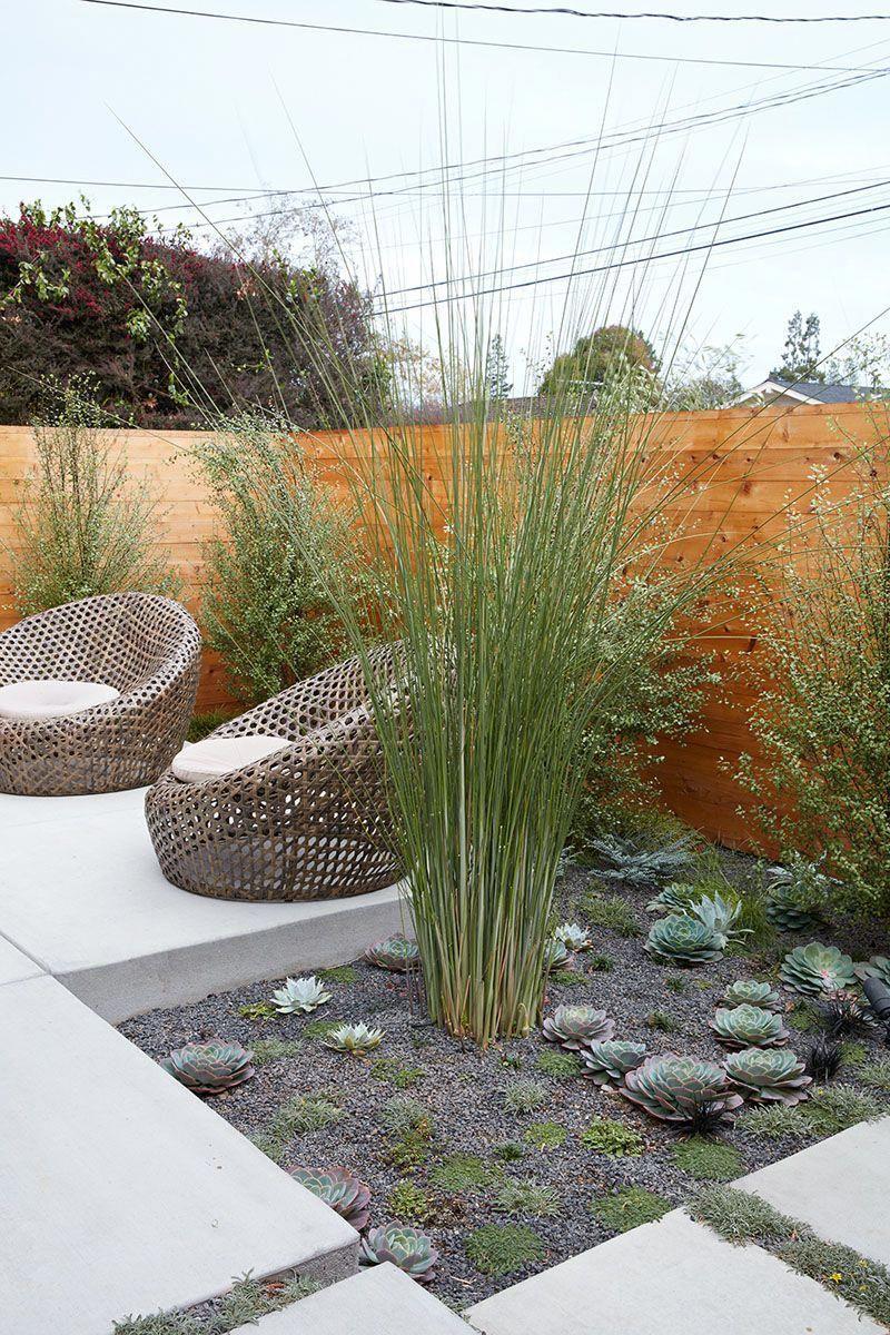 Landscape Gardening Swansea Modern Landscaping Landscaping With Rocks Succulent Landscape Design