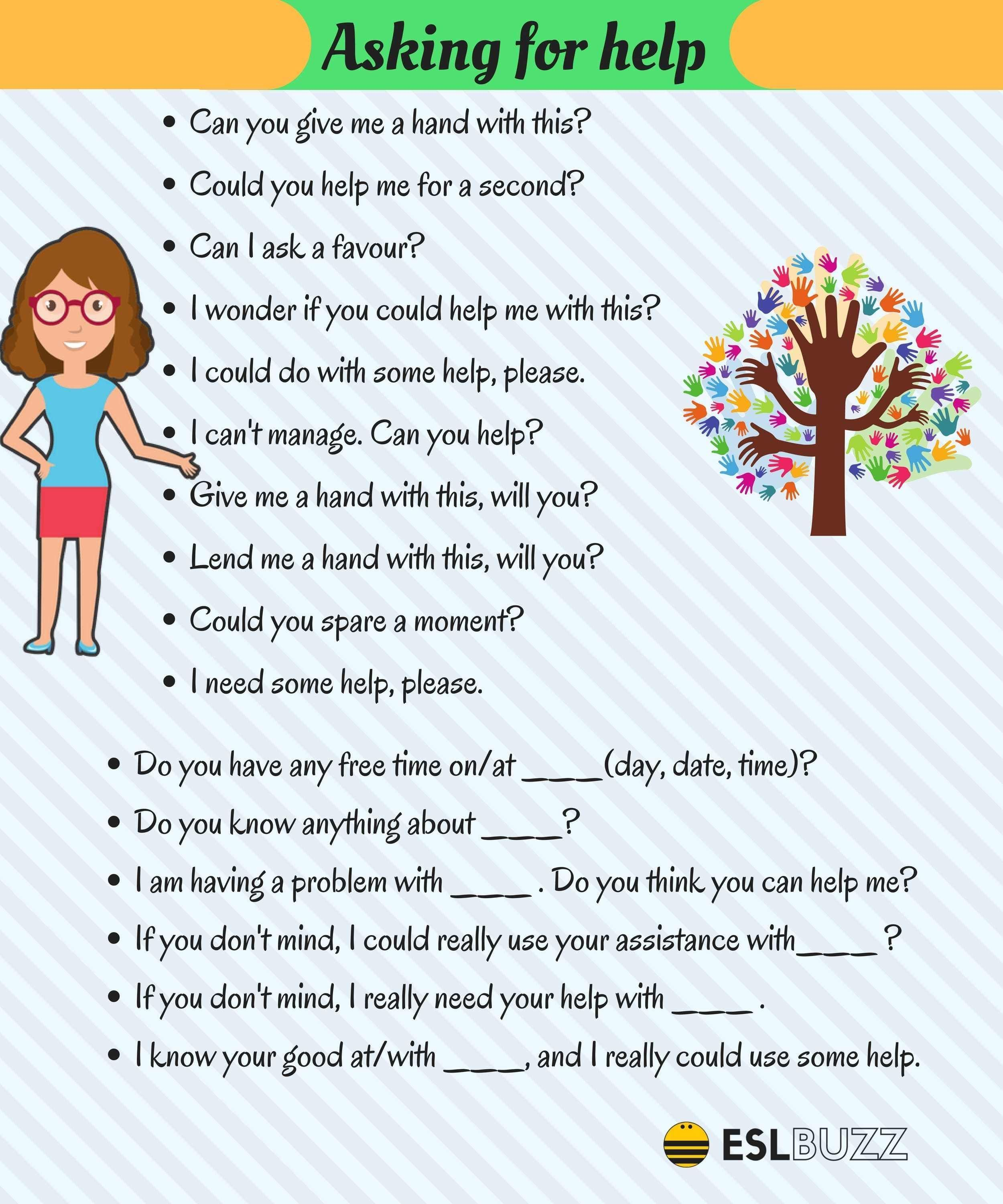 Phrases that helps you if you are depressed with a breakup