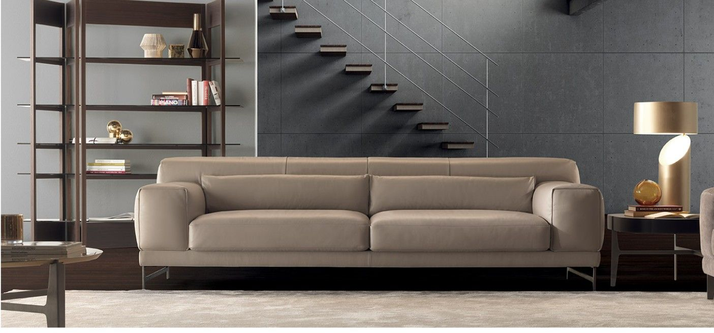 Pin By Lee Yolanda On 沙发sofa Modern Sofa Contemporary