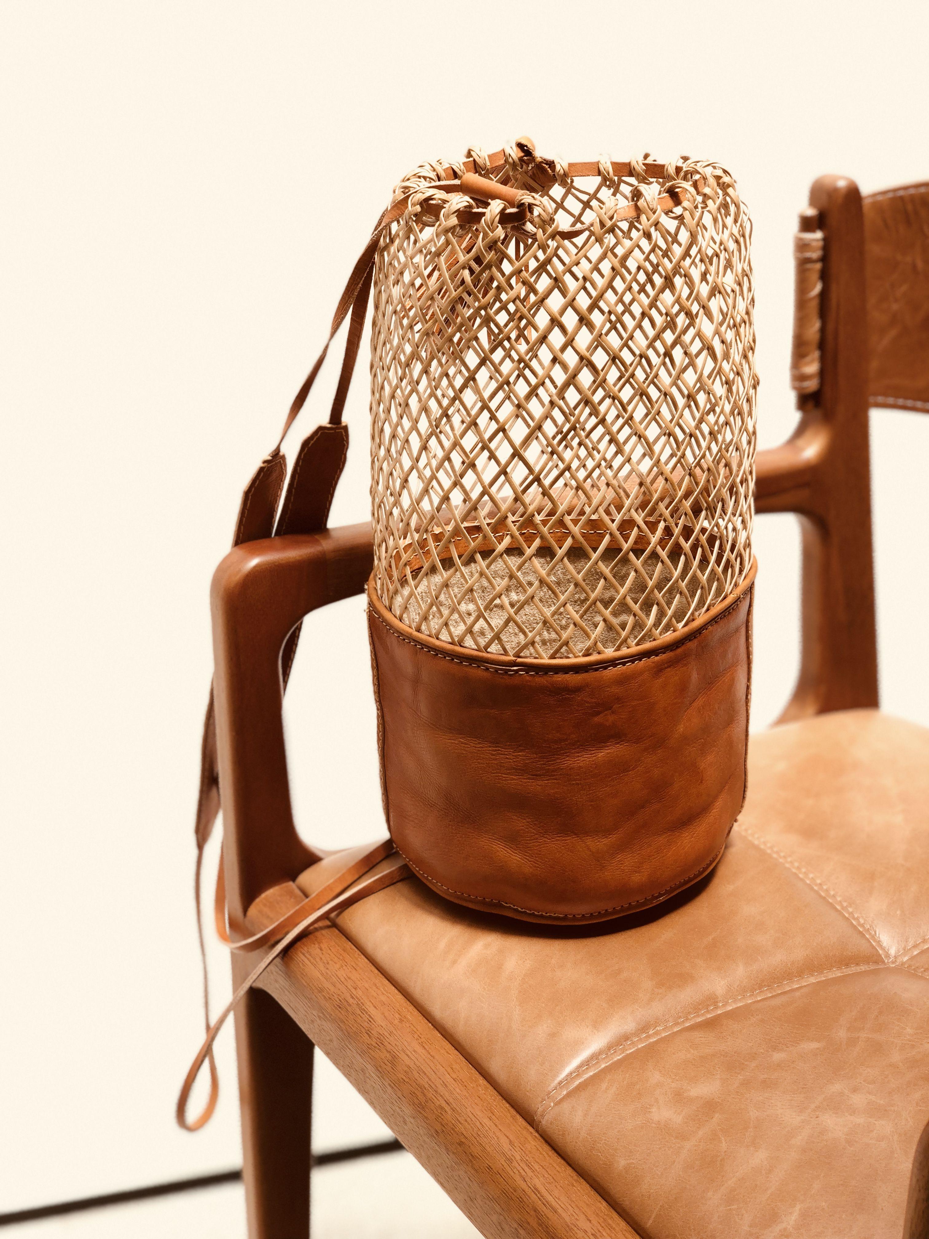 Bolsas de Bali – comprar aquí – bolsa redonda, bolsas de paja, bolsas de bali