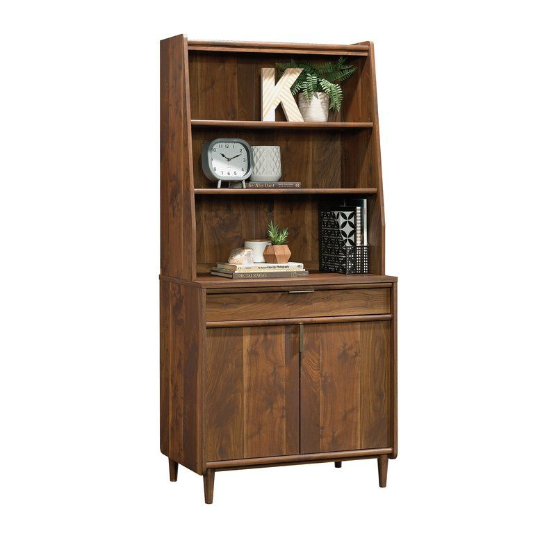 West Town 2 Door Accent Cabinet Office Furniture Modern Contemporary Filing Cabinets Cabinet