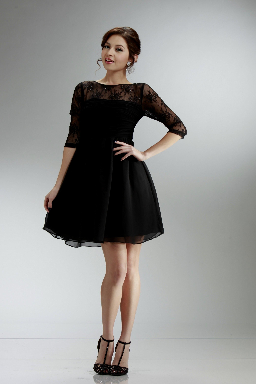 17 best ideas about long junior dresses on pinterest | junior