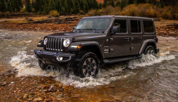 2018 Jeep Wrangler Unlimited Quality Jeep Wrangler Unlimited Sahara Jeep Wrangler Interior Jeep Wrangler Sahara