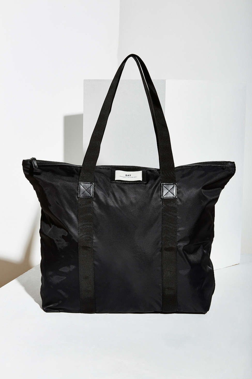 cc323c95 Day By Birger Et Mikkelsen Gweneth Tote Bag | Fashion | Bags, Nylon ...
