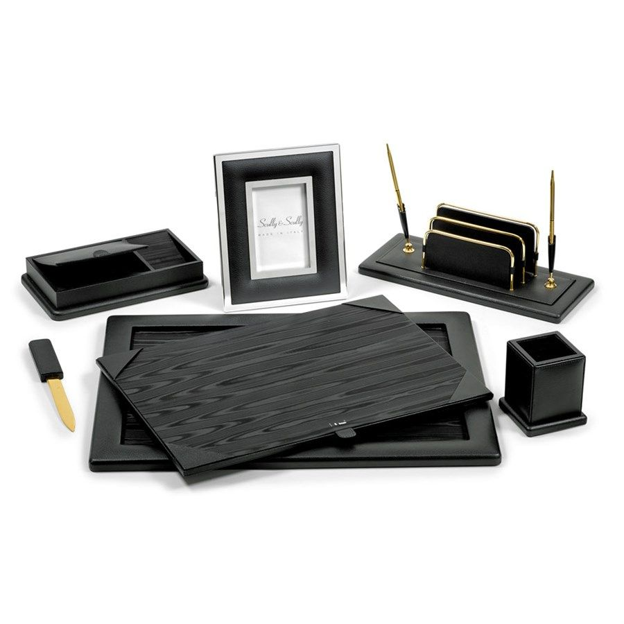 Luxury Desk Accessories For Men Home Office Furniture Ideas Check More At Http