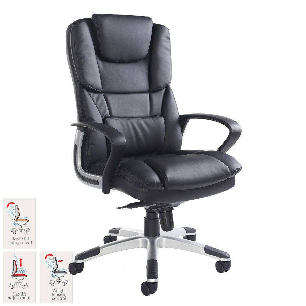 Costco Office Chairs Best Home Furniture Check More At Http Www