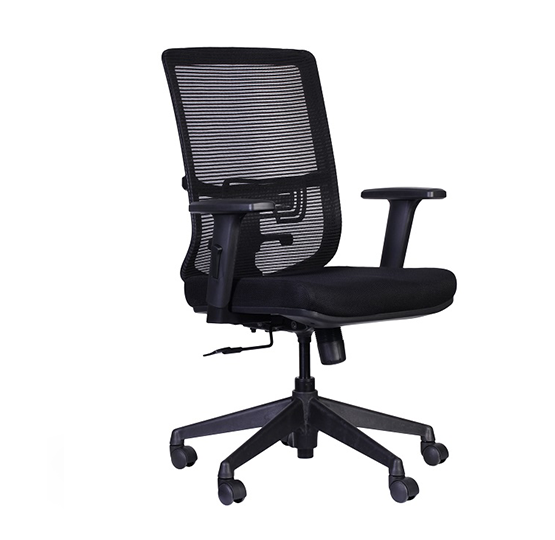 Office Chairs Manufacturers in India Ergonomic Chair