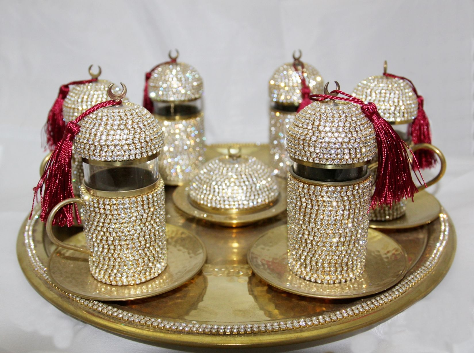 98 best Turkish Coffee Set Turkish Coffee Cup Sets images on
