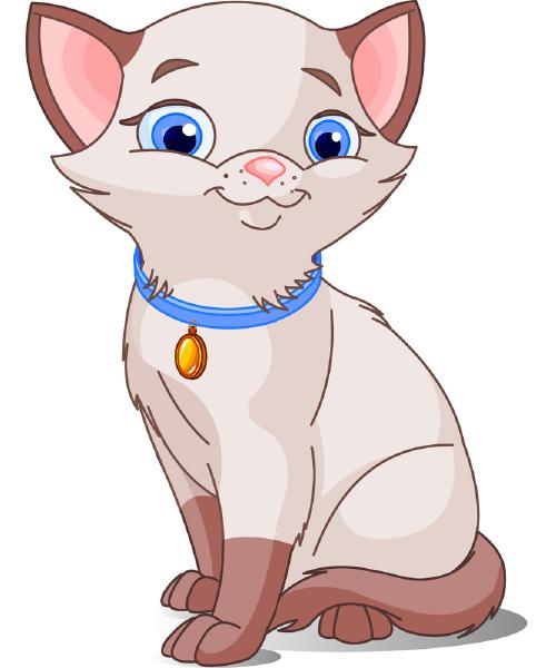 White Persian Cat Clipart Persian Cat Persian Cat White Cat Clipart