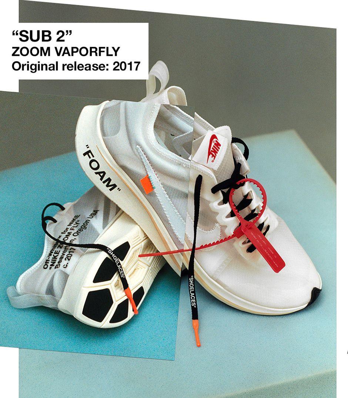 White nikes, Sneakers, Nike air zoom