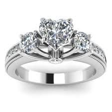 Image result for most expensive wedding ring