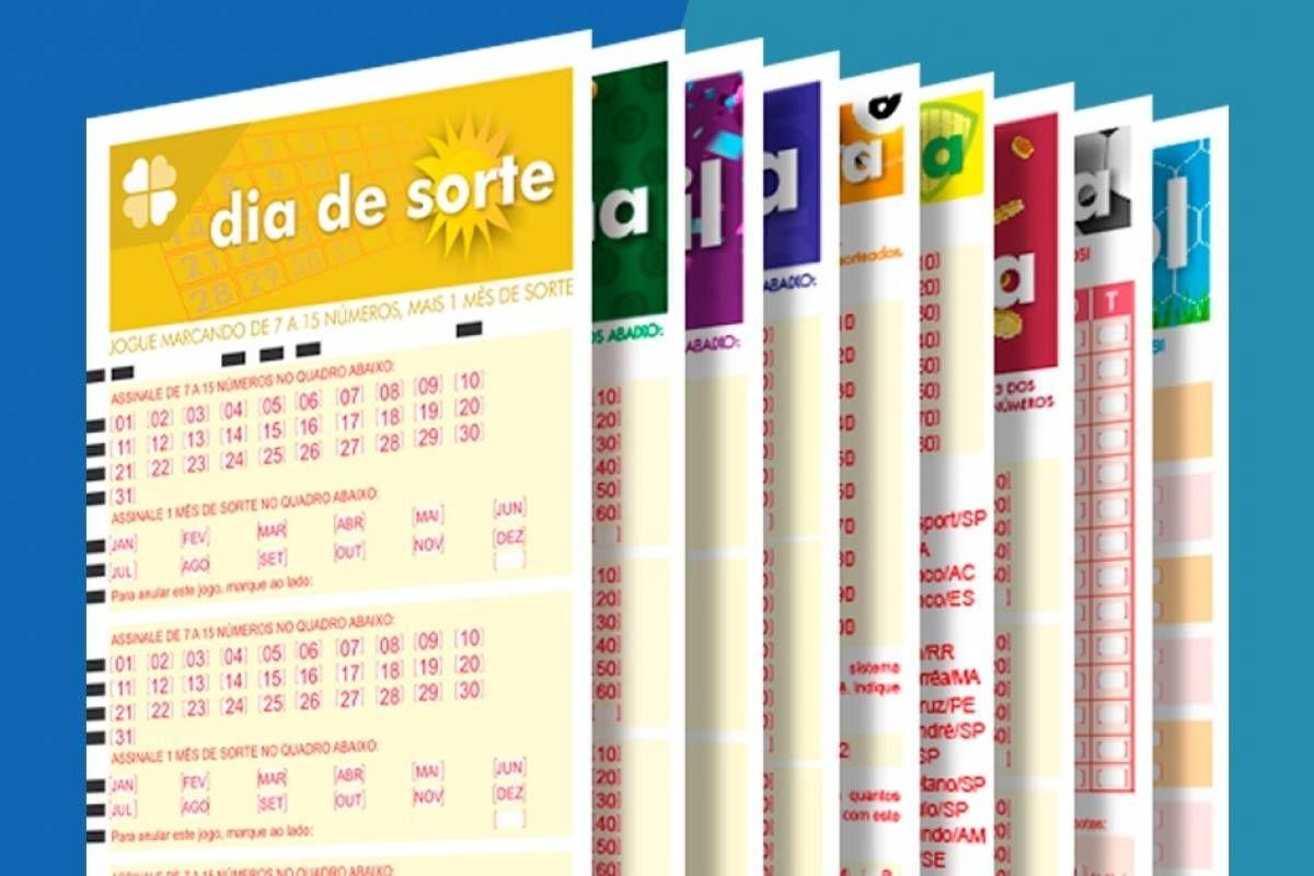 Confira O Resultado Da Mega Sena E De Outras Loterias Deste Sabado 17 De Novembro Loteria Loterias Como Fazer Um Jogo