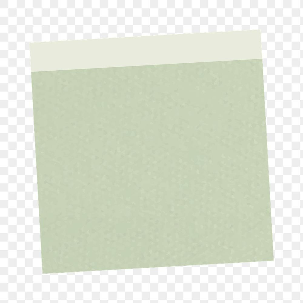 Pastel acrylic brush stroke vector | free image by