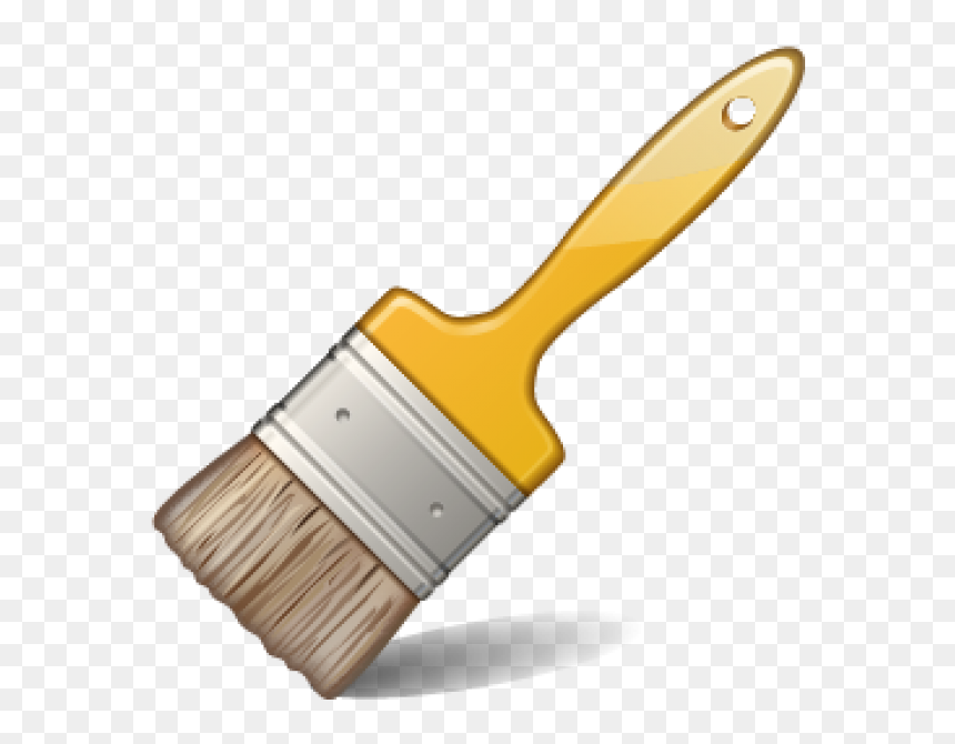 Paint Brush Free Clipart Download Brush Clipart Hd Png Download Is Pure And Creative Png Image Uploade In 2021 Download Brushes Free Clip Art Free Clipart Downloads