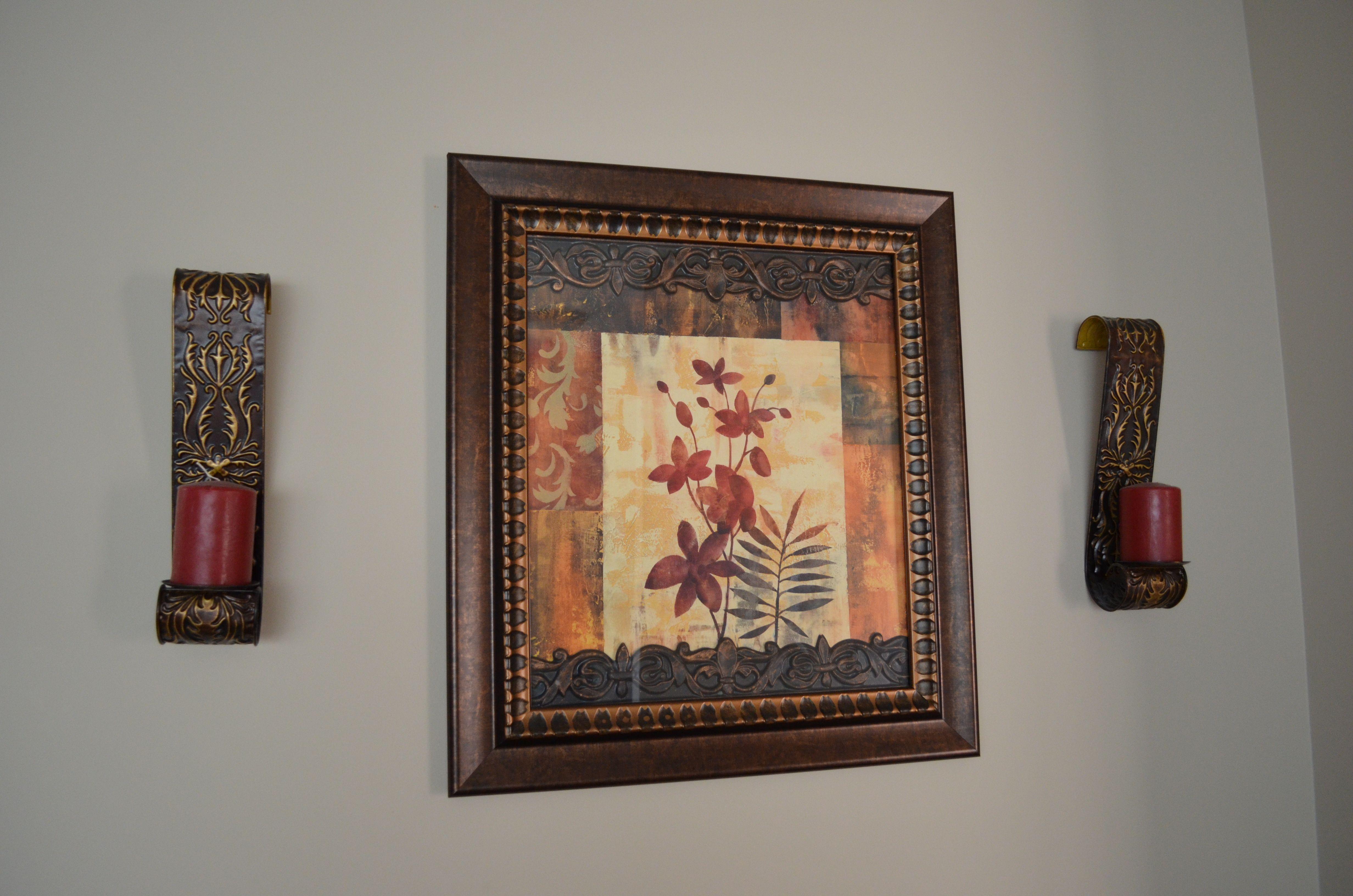 I love this from Kirkland's Home | Kirkland home decor ... on Kirkland's Decor Home Accents id=43306