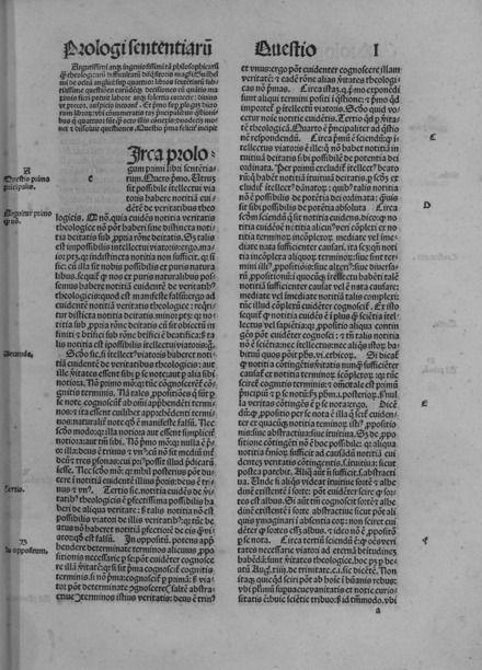 William of Ockham - Wikipedia, the free encyclopedia