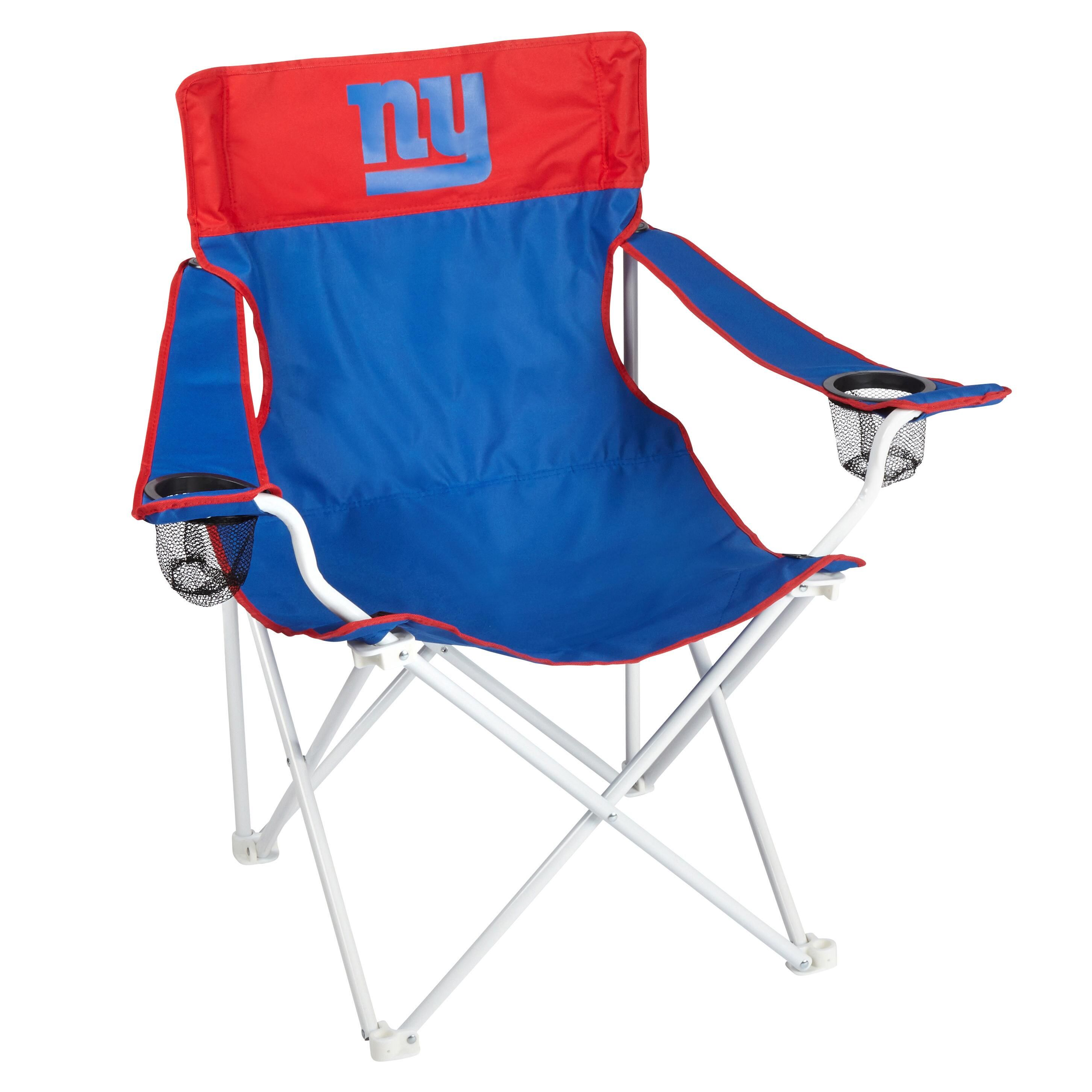 Wondrous Nfl New York Giants Big Boy Chair York Nfl Giants Ocoug Best Dining Table And Chair Ideas Images Ocougorg
