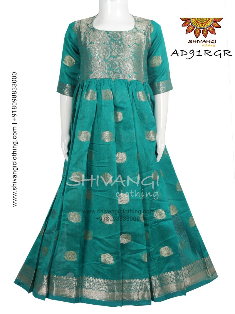 Ethnic long gowns adrgr stuff to buy pinterest ethnic