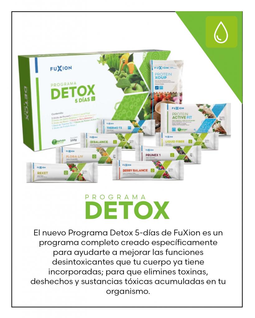 plan detox fuxion hpv causes bleeding