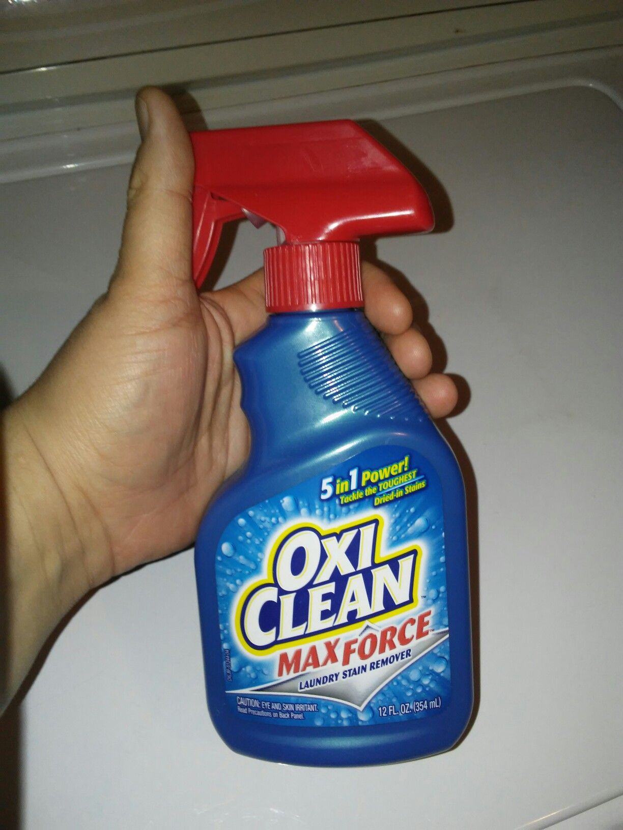 Freesample Laundry Stain Remover Stain Remover Laundry Stains