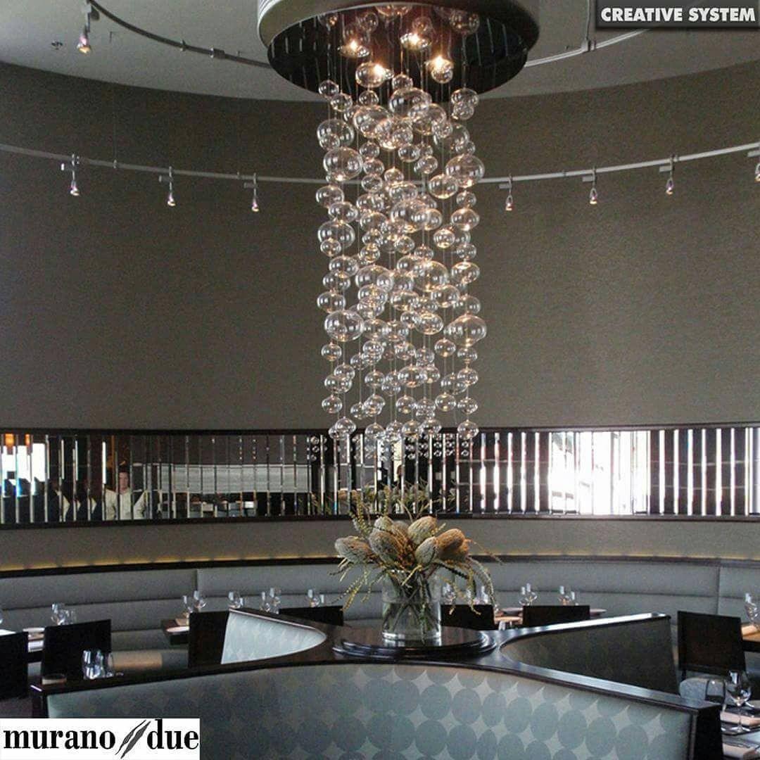 murano due lighting living room dinning. Murano Due şüşələrindən Dekorativ çılçıraqların Istehsalı Ilə Məşğul Olan Dünyaca Tanınmış Brendlərdən Biridir. Made Lighting Living Room Dinning I