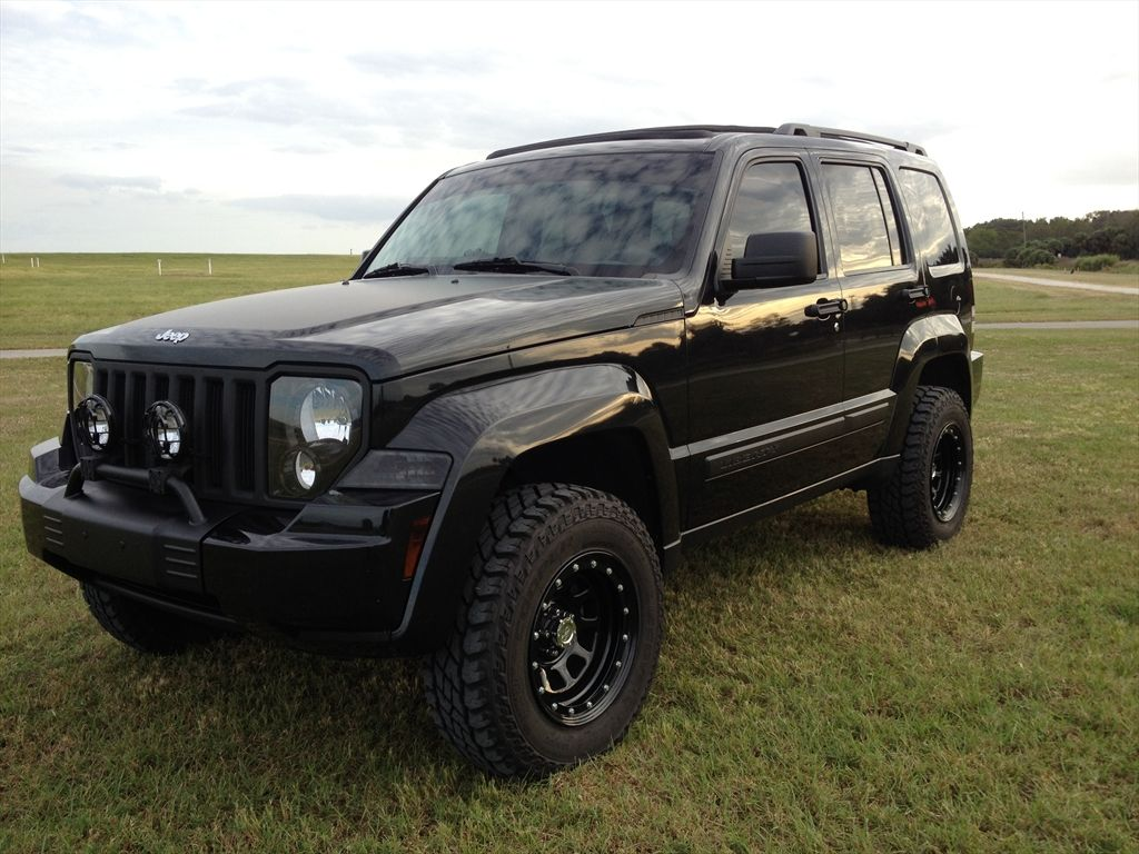 specs review jeep unlimited and prices wrangler luxury accessories unique of