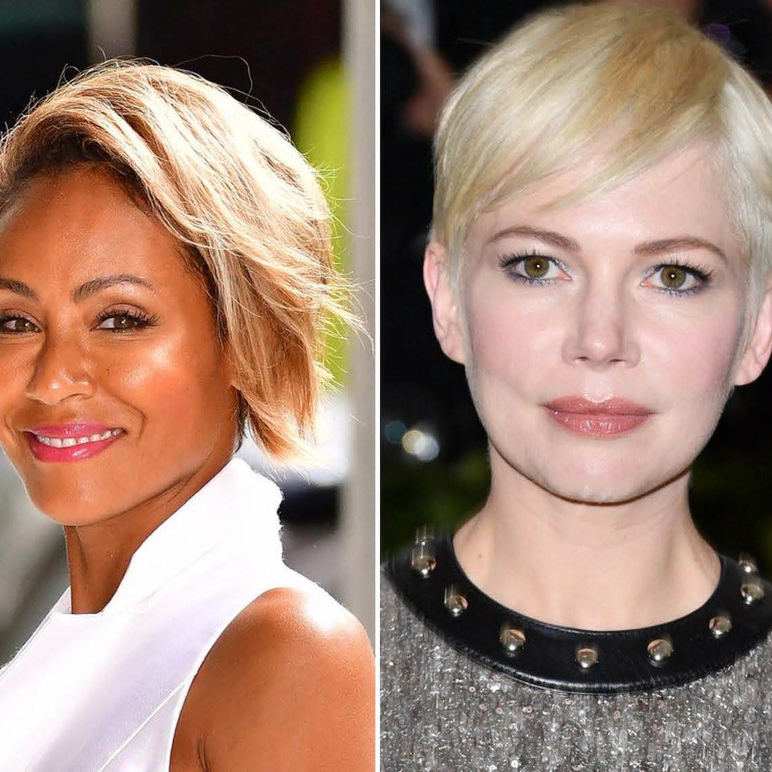 The 12 Best Haircuts for Thin Hair That Make It Look Way Thicker ...