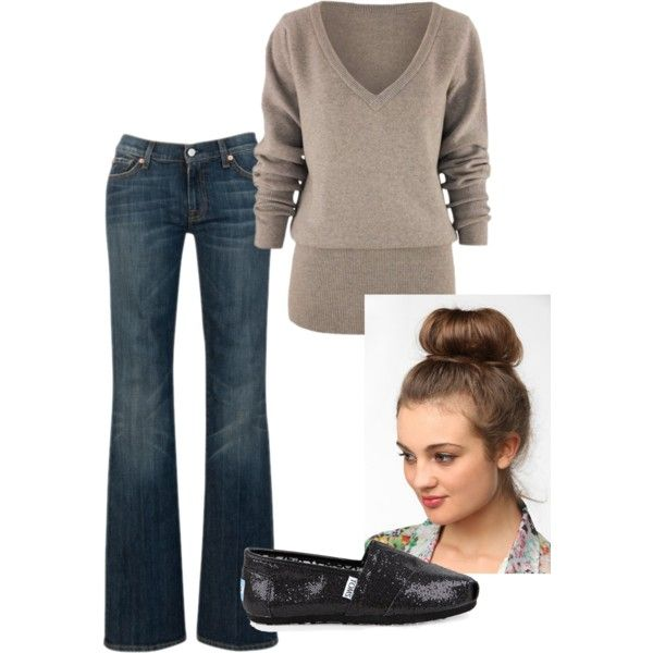 """""""Saturday"""" by lea-mcintosh on Polyvore"""
