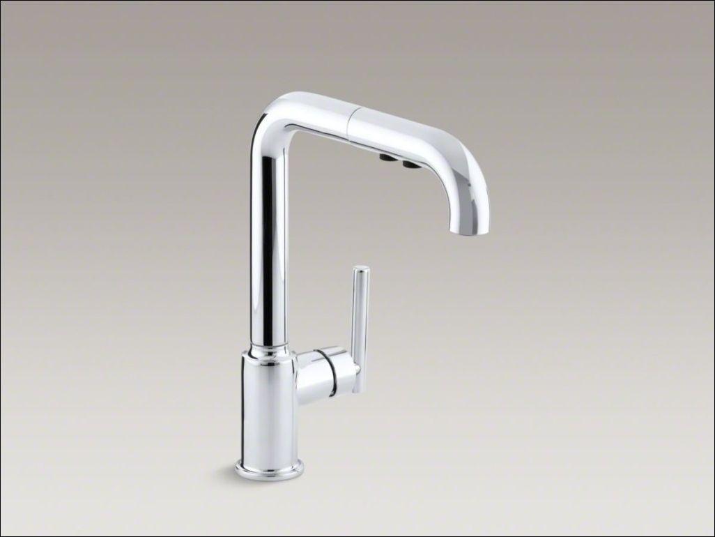 Erfreut Billige Küchenarmaturen Bilder - Küchen Design Ideen ...