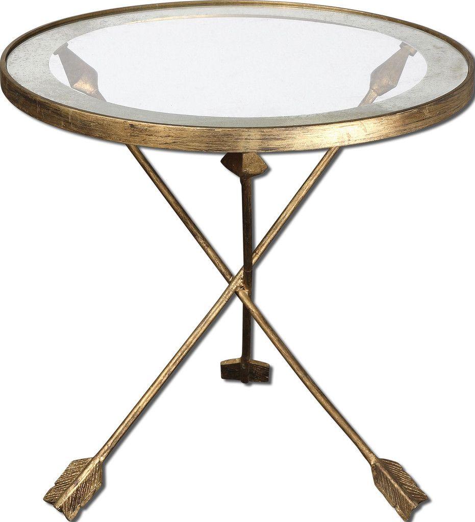 Aero Accent Table La Casa De Mis Suenos Diseno De Muebles Mobiliario [ 1024 x 931 Pixel ]