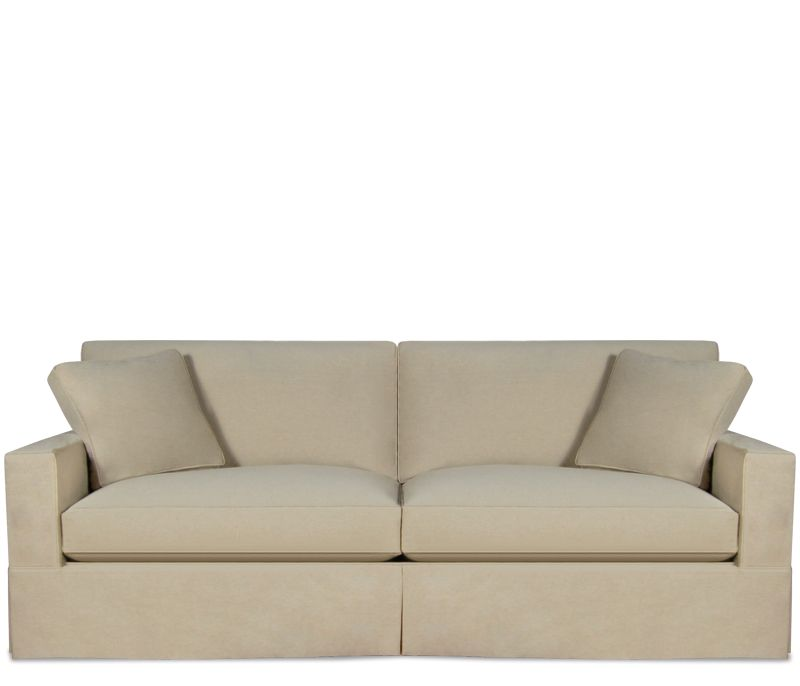Prime Boston Interiors Atwood Slipcover Sofa Jodis Living Theyellowbook Wood Chair Design Ideas Theyellowbookinfo