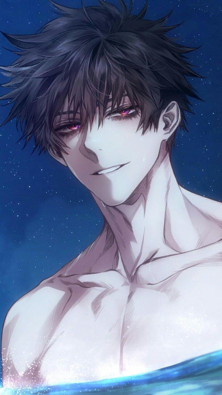 http://www.animeszerepjatek.hu/karakterek.asz?id=14923