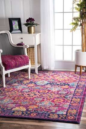 For Rugs At Great Prices Look No Further Than Usa We Have A Wide Selection Of Clearance That Won T Break The Bank
