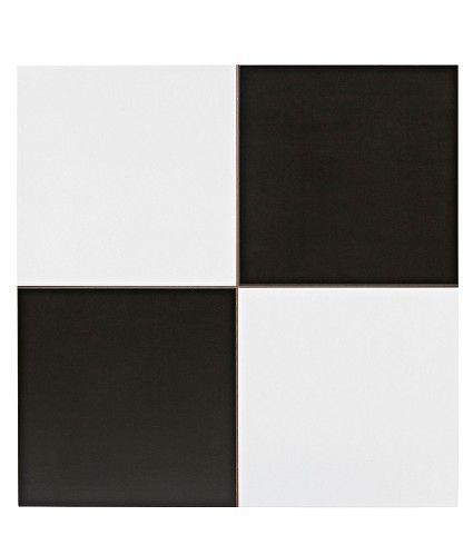 Checker™ Tile