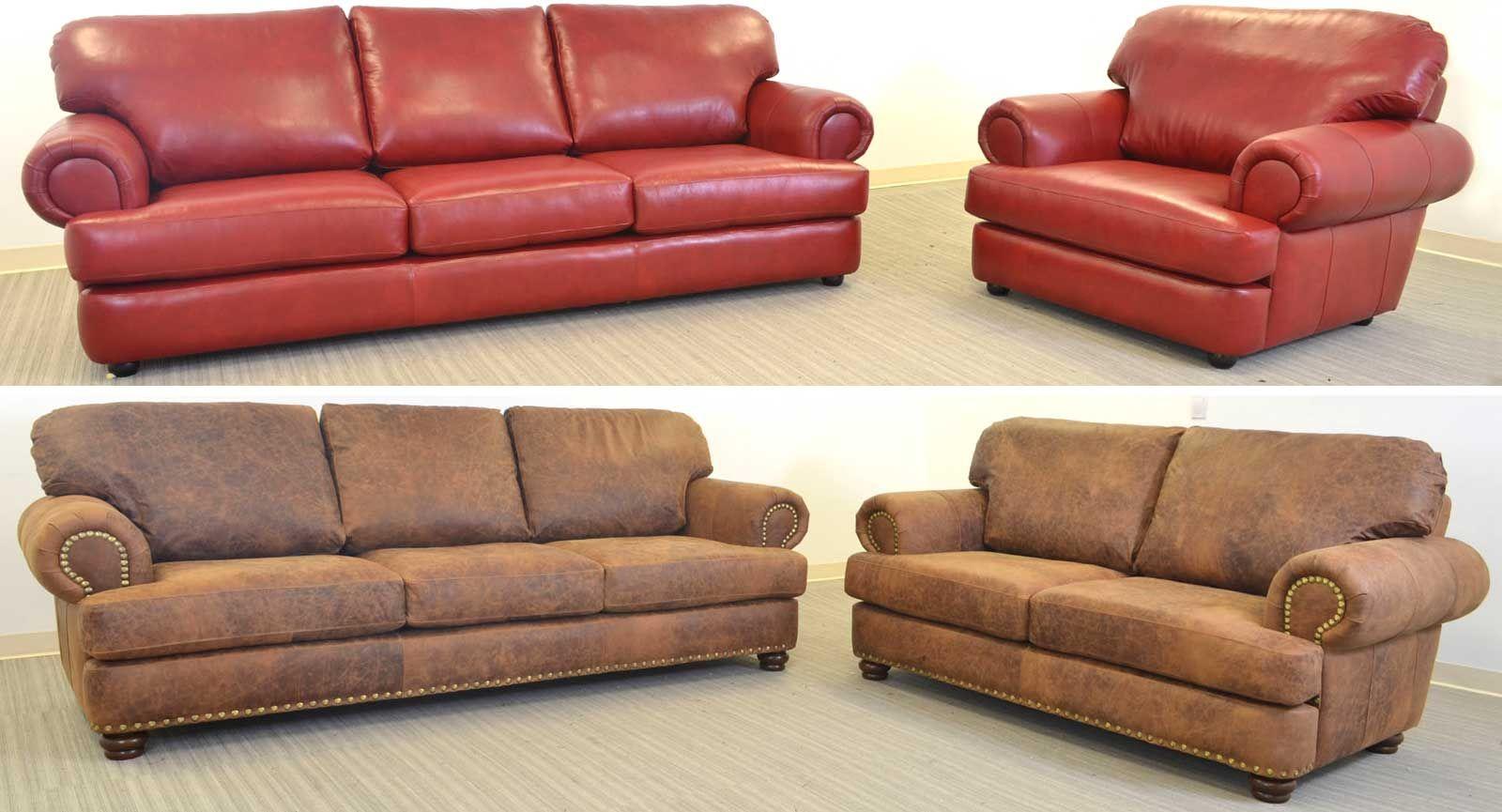 Titan Sofa The Leather Sofa Company Sofa Company Sofa Leather Sofa