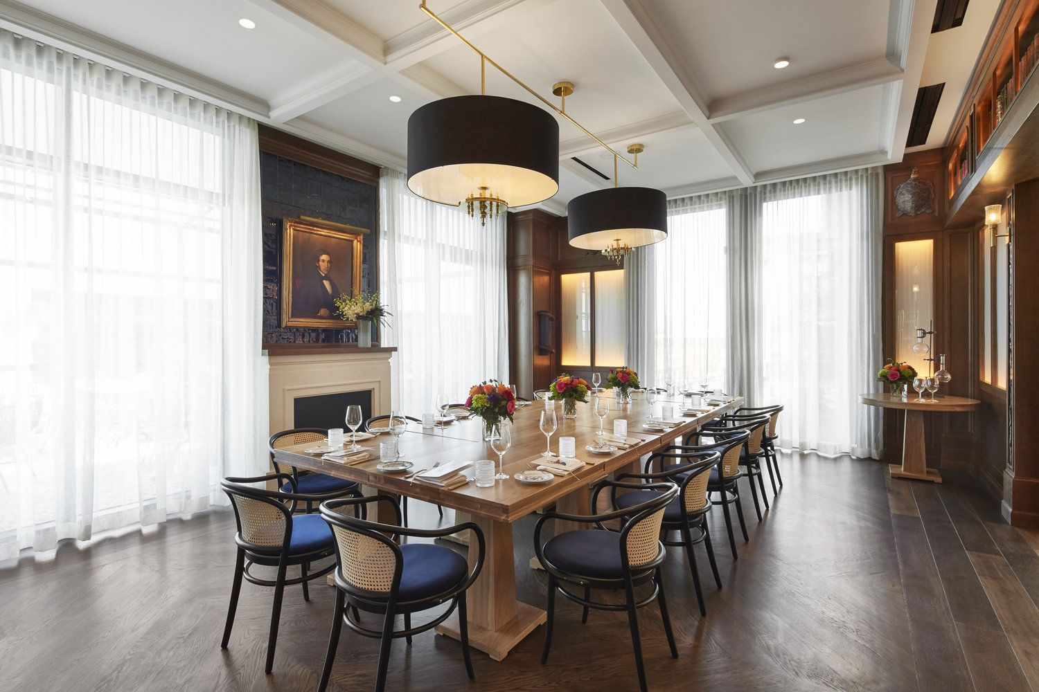 Image Result For Del Mar Dc Private Dining Bars