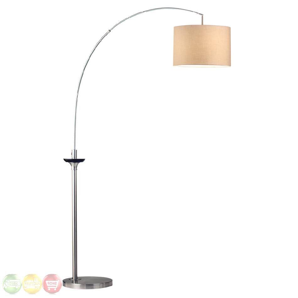 Stehlampe Kupfer Ikea Ikea Stehlampen Gunstig Kaufen Online