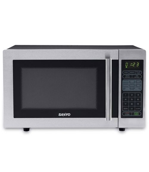 Countertop Microwave Reviews Best Microwaves Good Housekeeping