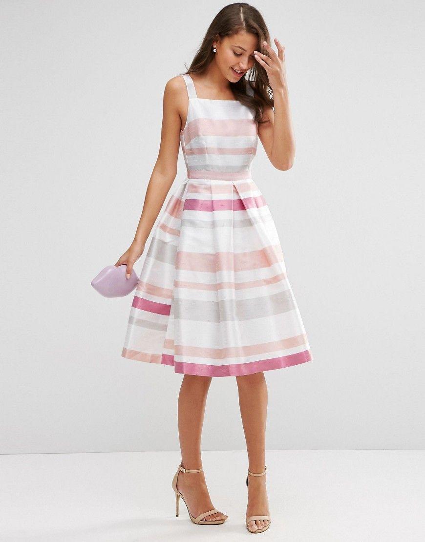 Großartig Prom Kleid Geschäfte In Grand Rapids Mi Galerie - Hochzeit ...