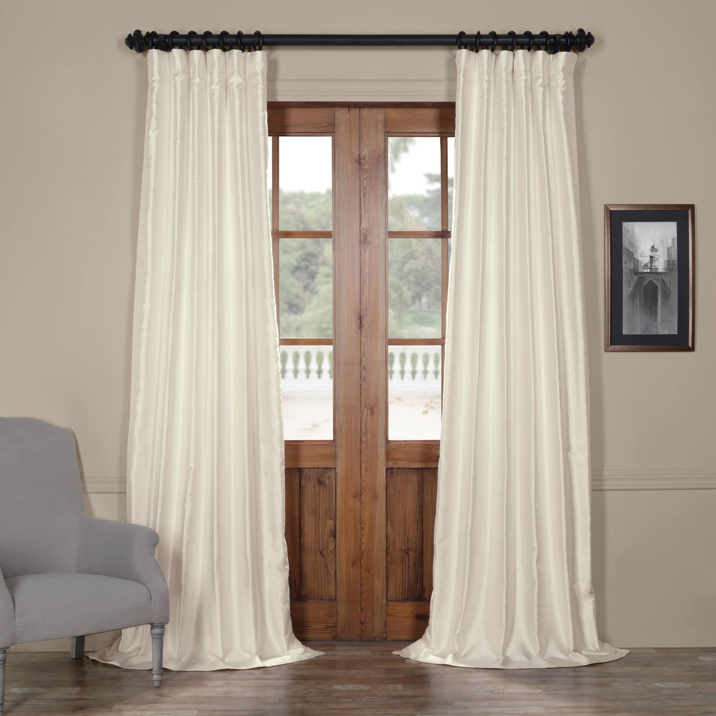 window and elrene x pin peyton pottery curtains drape drapes panel bedrooms medalia linen barn