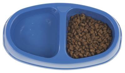 Best Healthy Dog Food Dry