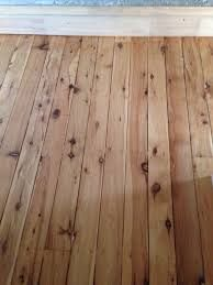 TIMBER FLOOR FINISHES PDF