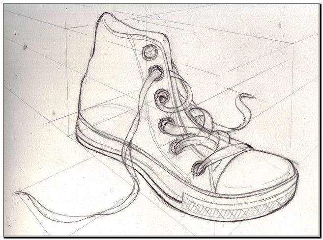 Still life drawing ideas for beginners for Creative drawing ideas for beginners