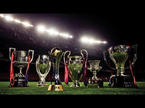 cool  #1 #de #Football(Interest) #Fußball-Bundesliga(FootballLeague) #Futebol #LigaBBVA #LigaI(FootballLeague) #part #parte #PremierLe... #SerieA(FootballLeague) #serieaitalia #soccer #troféus #trophies #uefa Troféus de Futebol Parte 1: UEFA (1)/ Soccer Trophies Part 1: UEFA (1) http://www.pagesoccer.com/trofeus-de-futebol-parte-1-uefa-1-soccer-trophies-part-1-uefa-1/