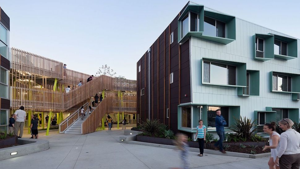 7 smart new affordable housing projects making cities stronger