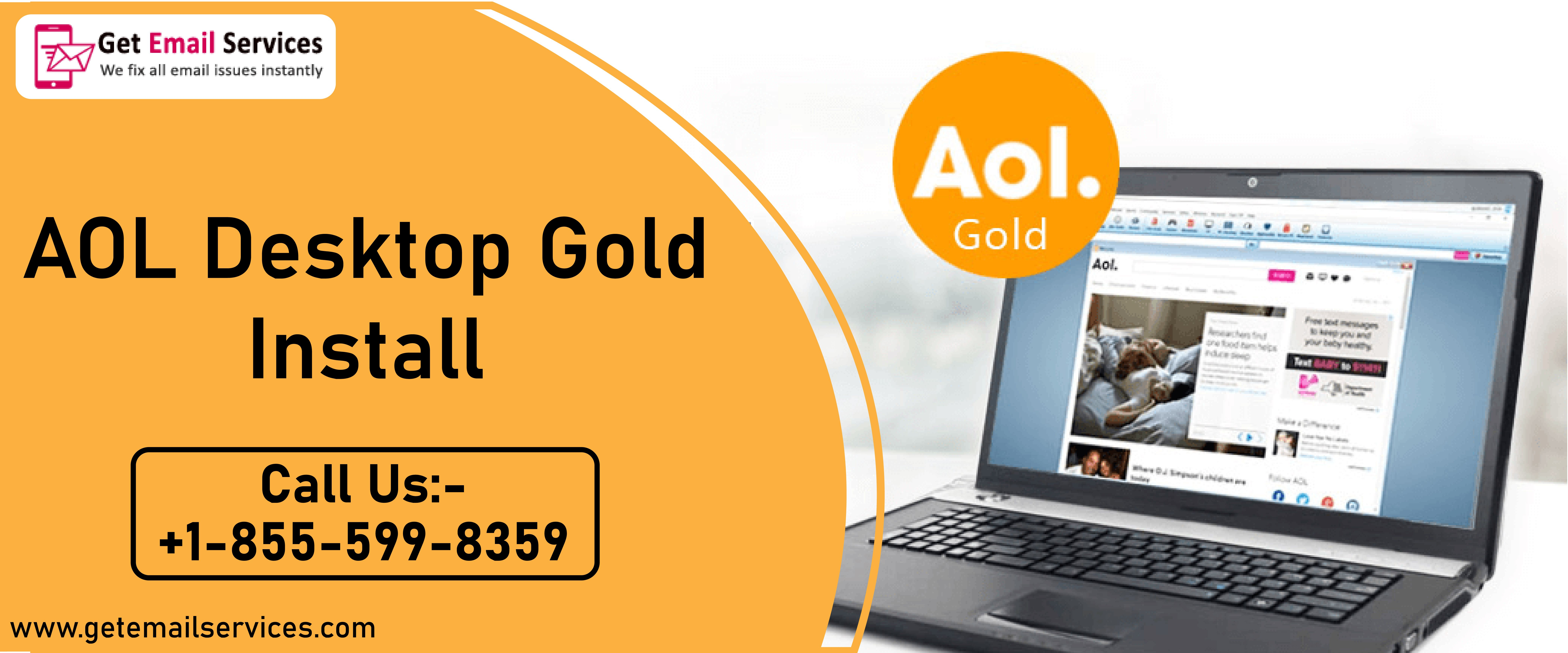 AOL Desktop Gold Install in 2020 Installation, Best