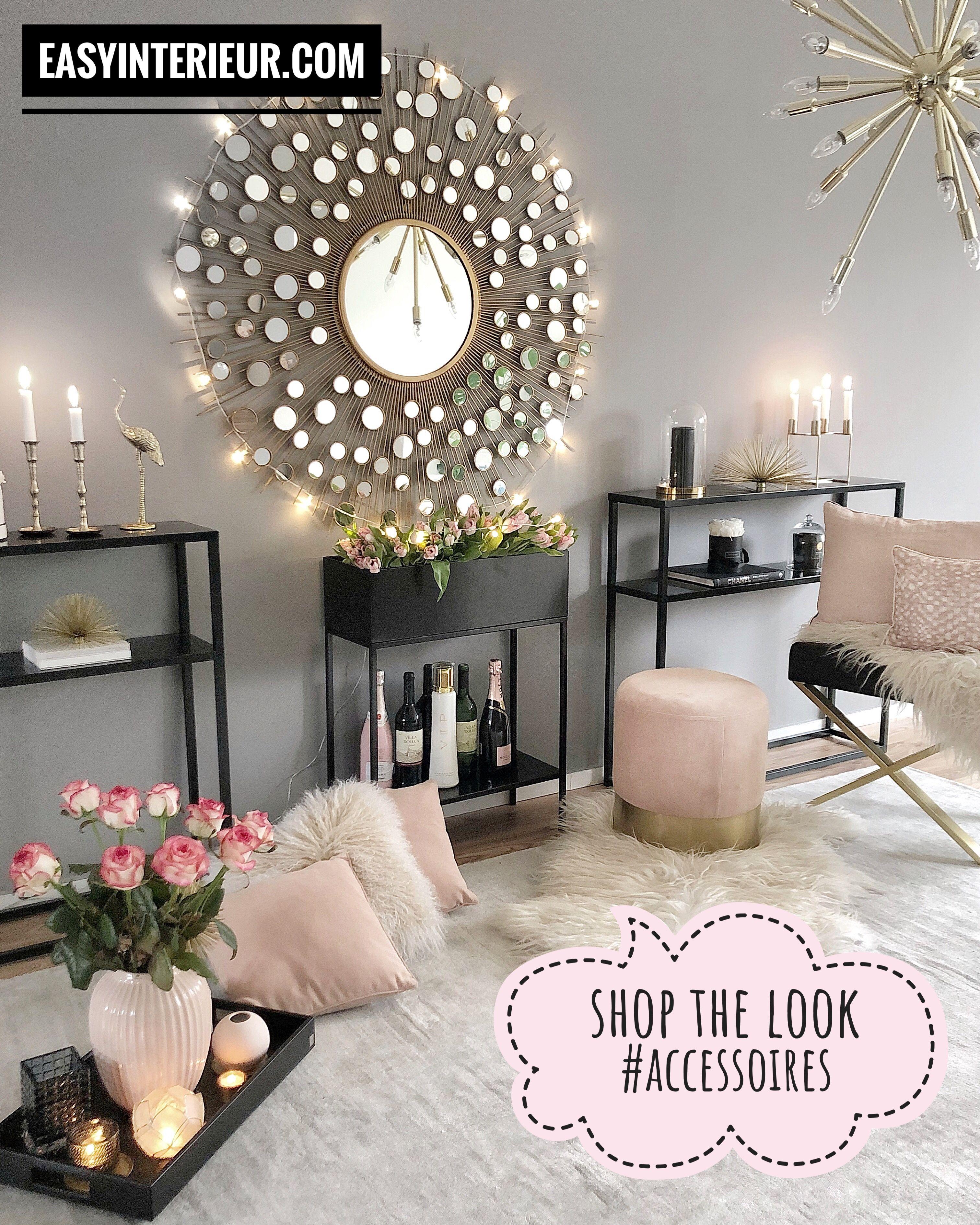 accessoires #deko #dekoration #decor #einrichten
